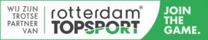 partner rotterdam topsport